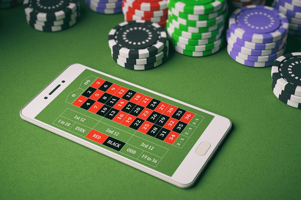 Какие настройки необюходимы на компютере для игры в казино скачать покер онлайн на андроид на русском на деньги