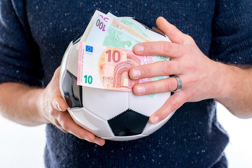 футбол лига чемпионов сегодня ставки на париматч