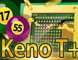 Игровые автоматы кено играть бесплатно online usa casino