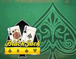Blackjack (Rival)