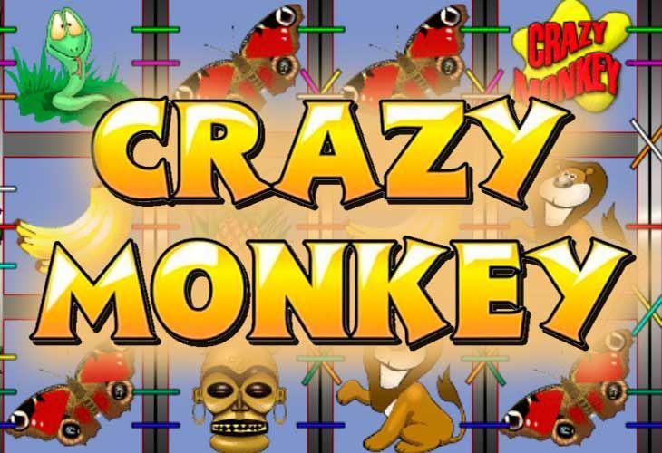 Игровые автоматы обезьянки слоты играть онлайн бесплано без регистрации как играть в дурака карты